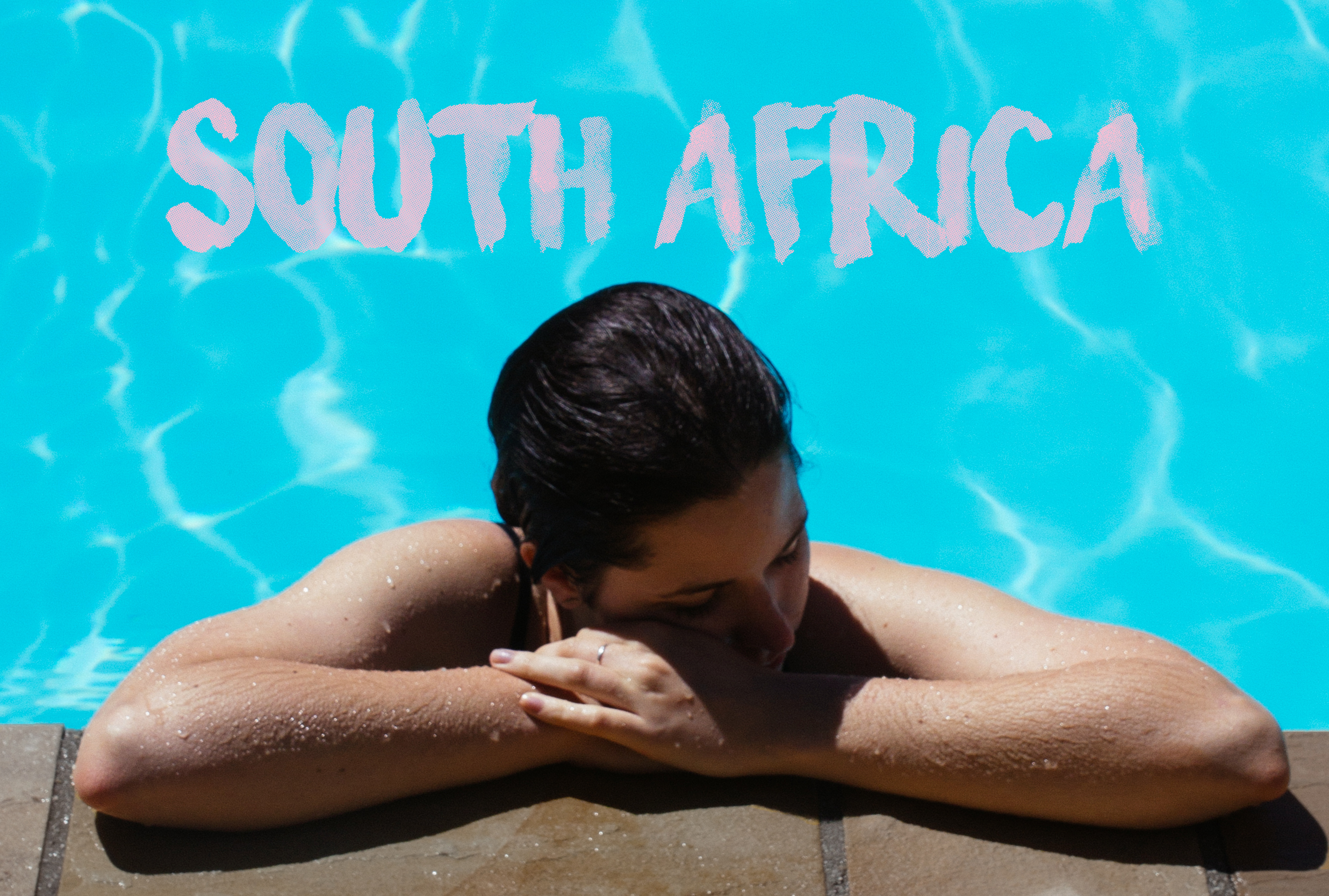south africa blog thum.jpg
