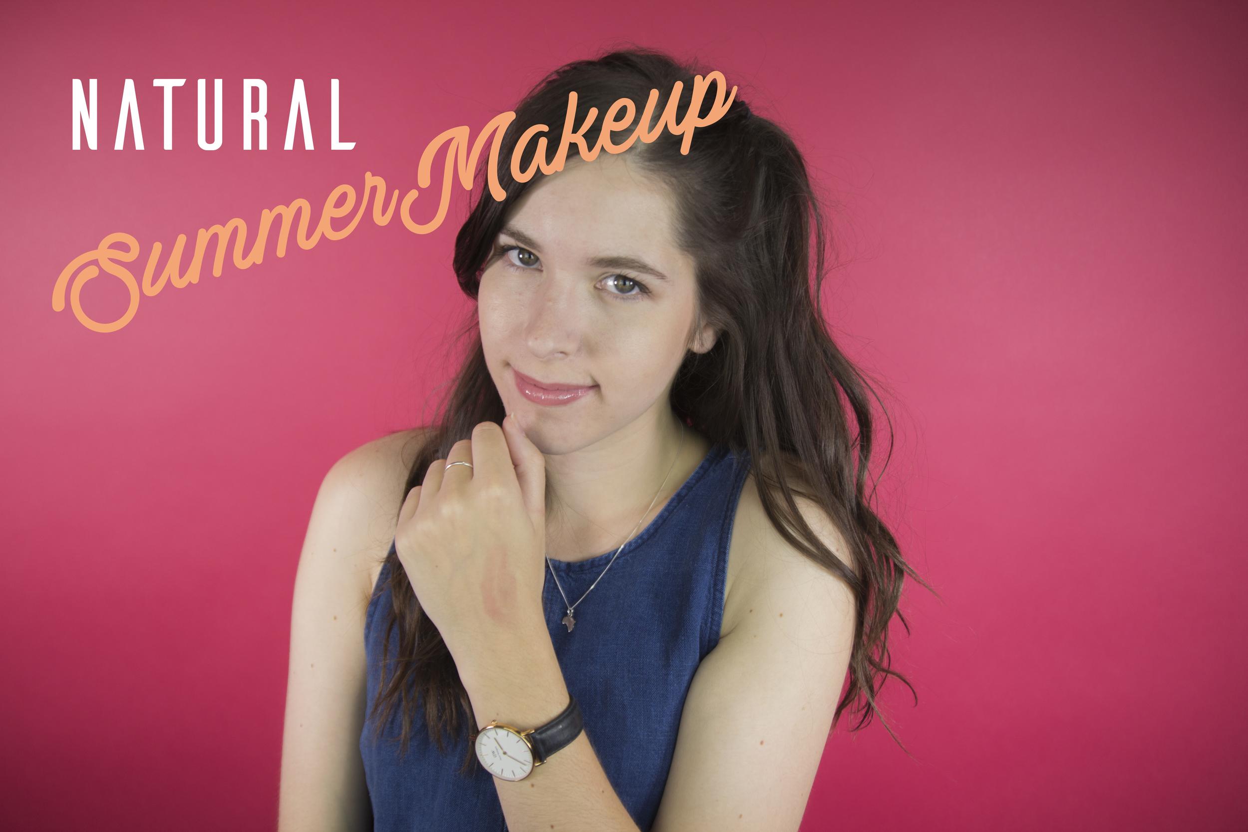 summer makeup.jpg