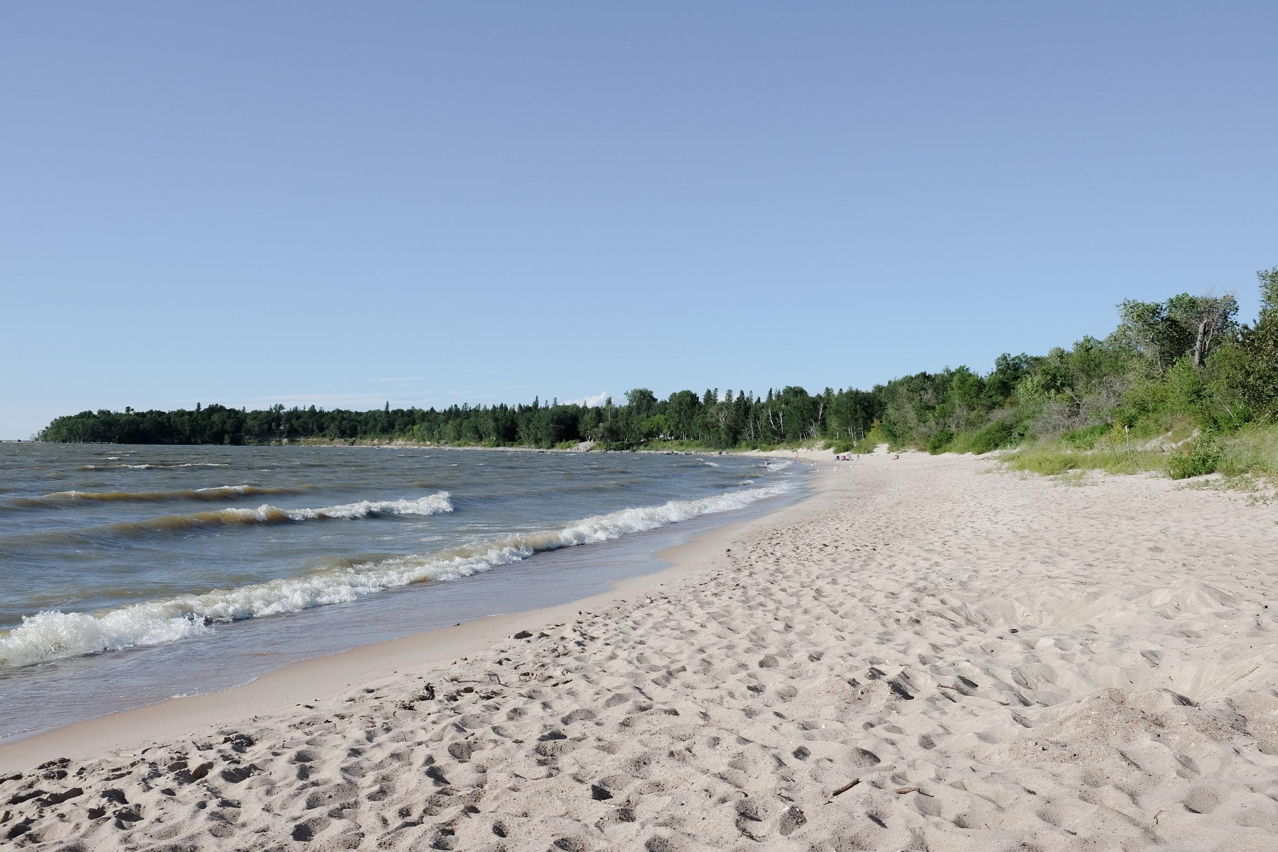 jill beach (1 of 55).jpg
