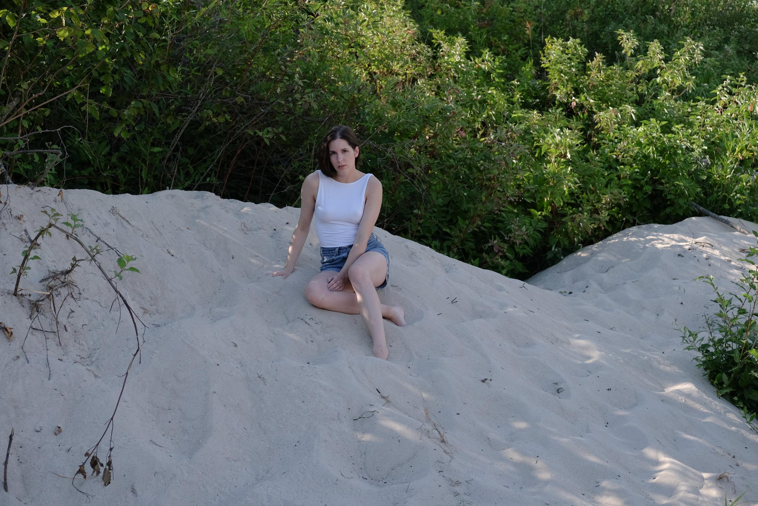 jill beach (13 of 55).jpg