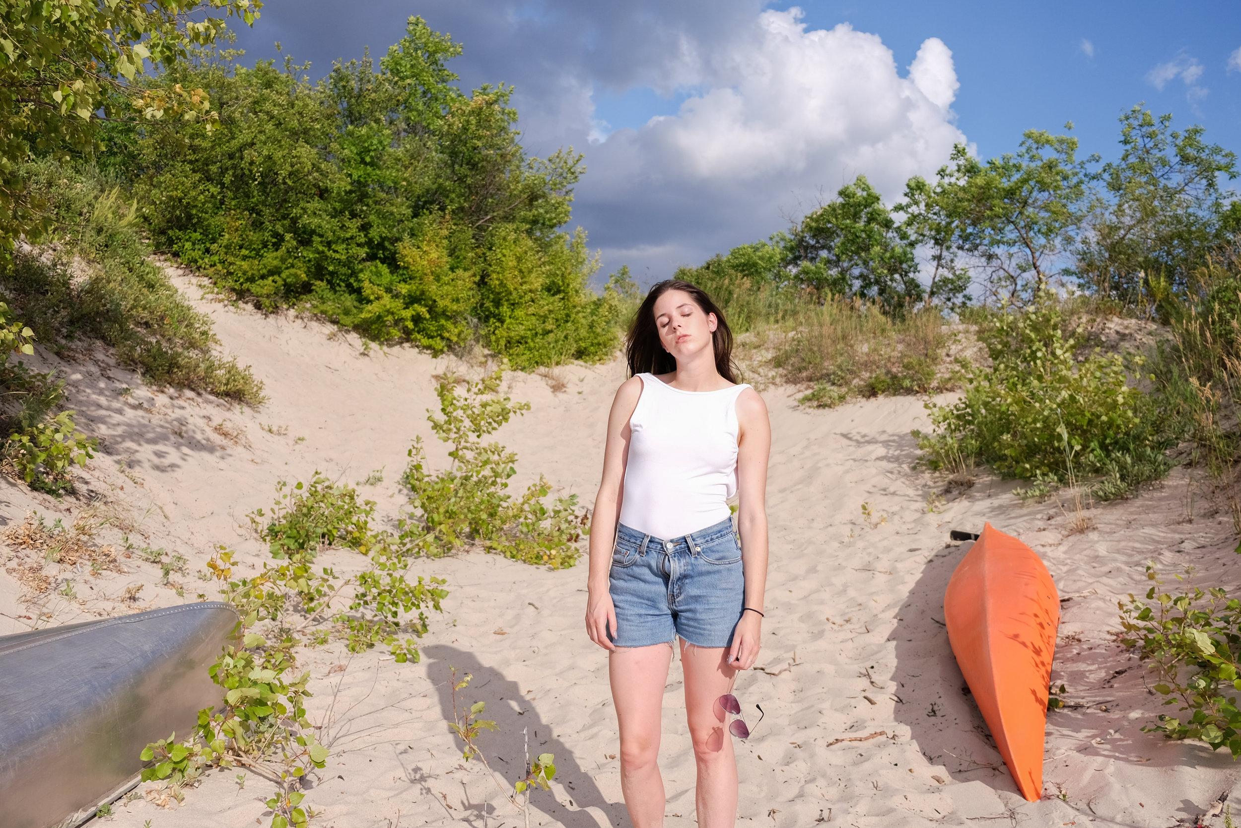 jill beach (22 of 55).jpg