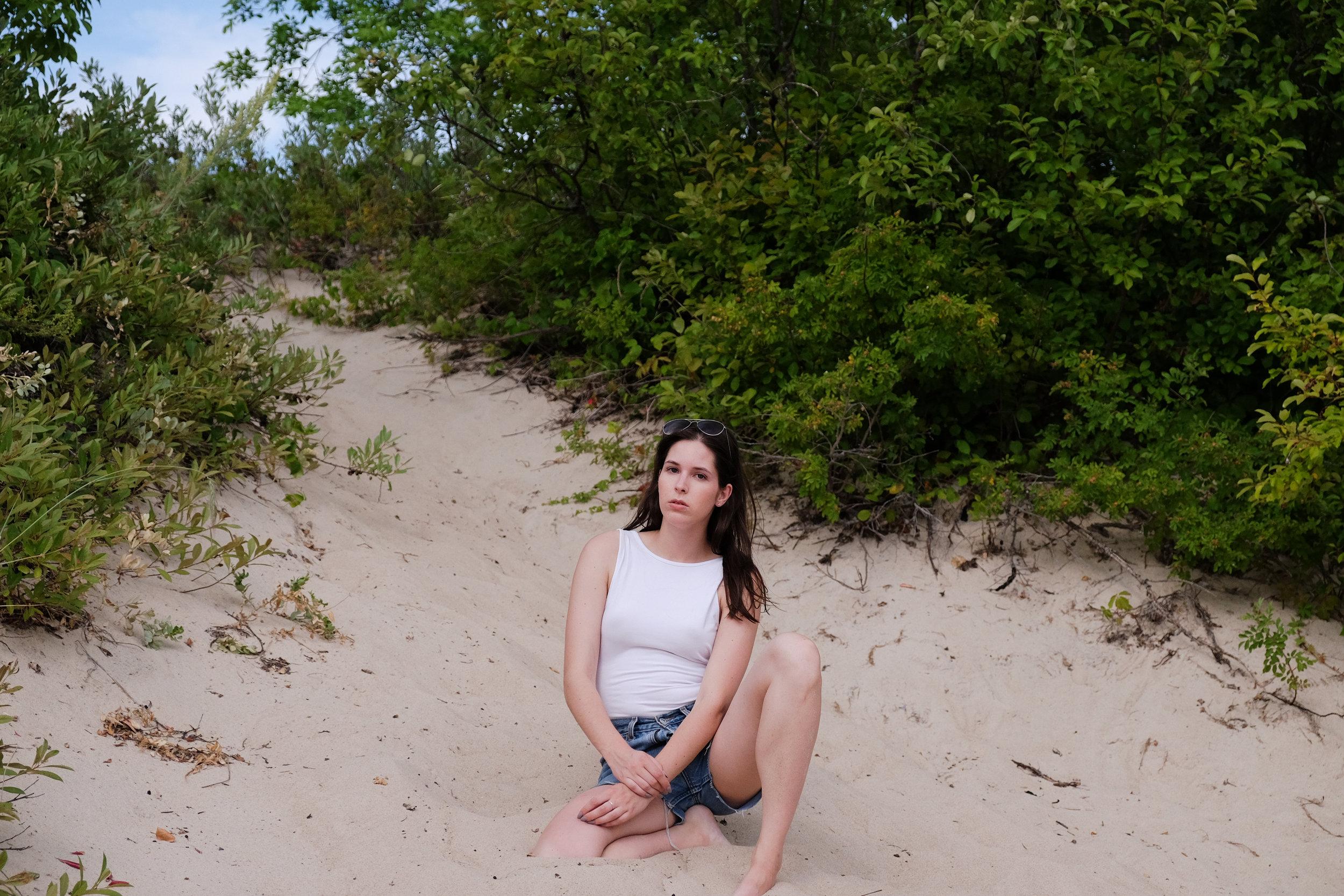 jill beach (27 of 55).jpg
