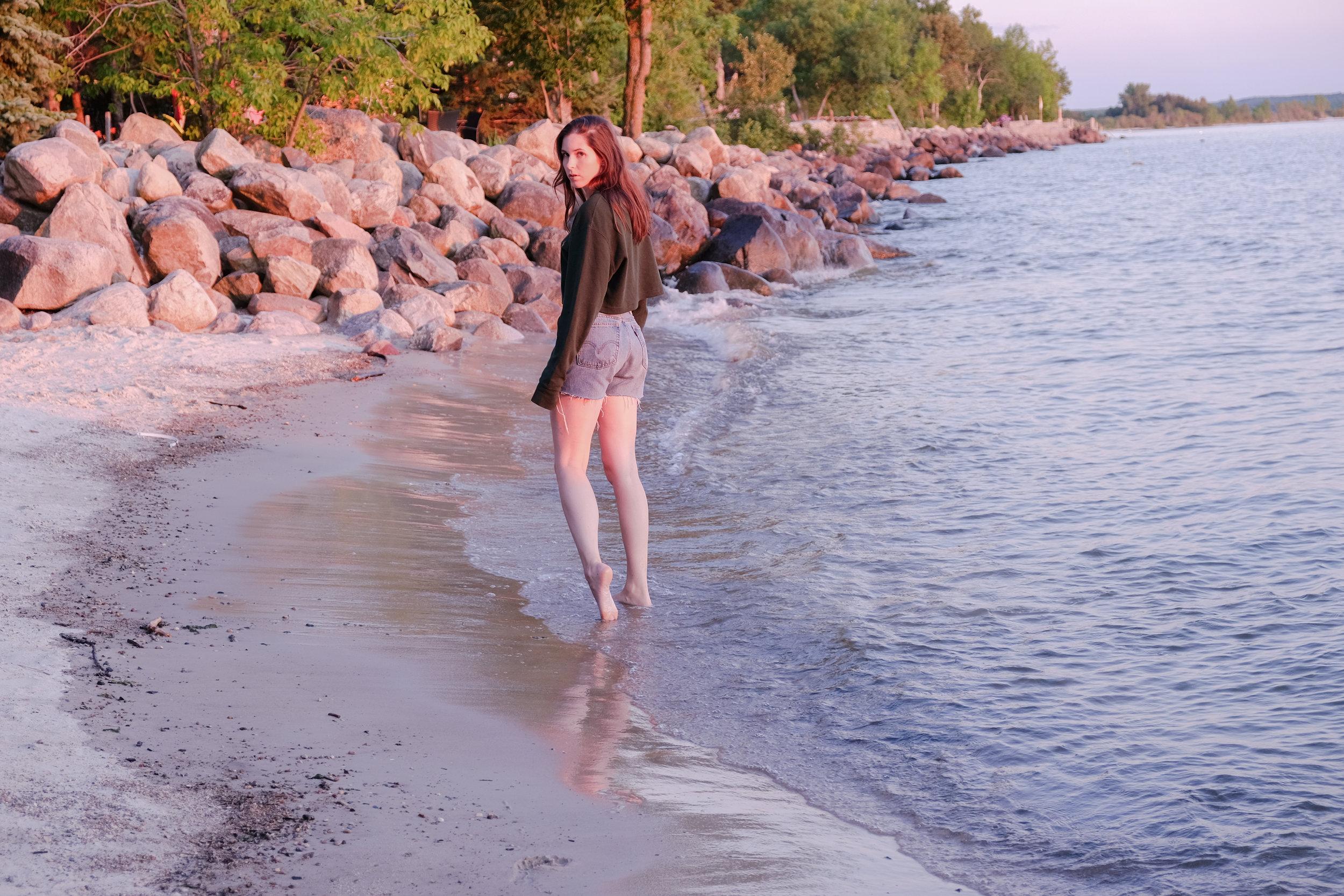 jill beach (33 of 55).jpg
