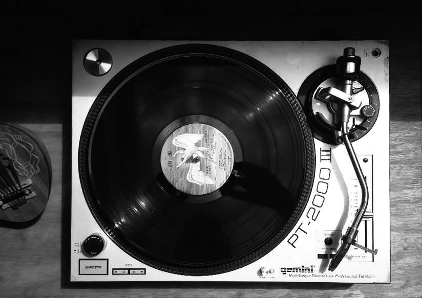 Brix Sound Lab - studio1.jpg