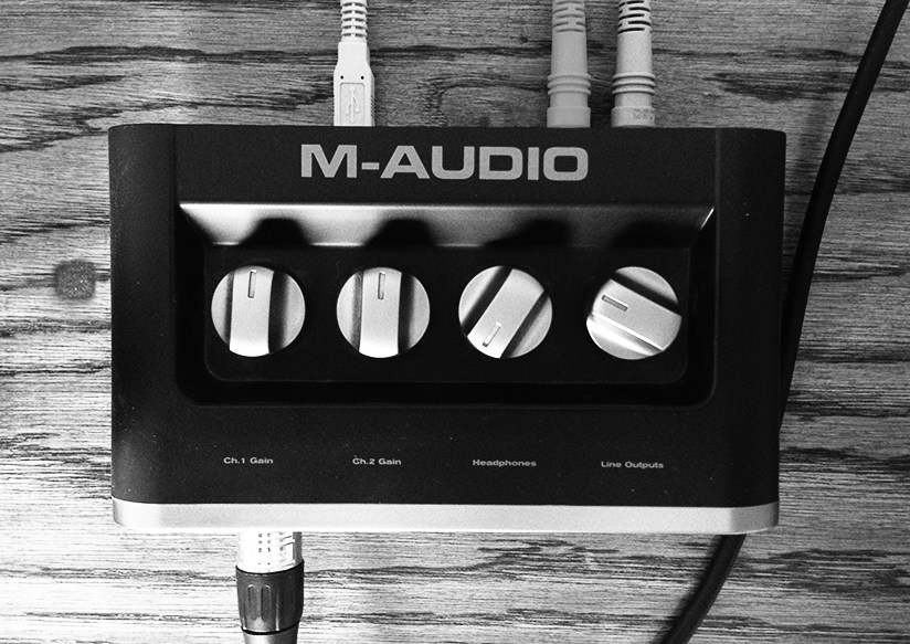 Brix Sound Lab - studio2.jpg