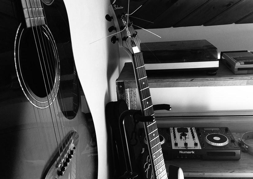 Brix Sound Lab photo2.jpg