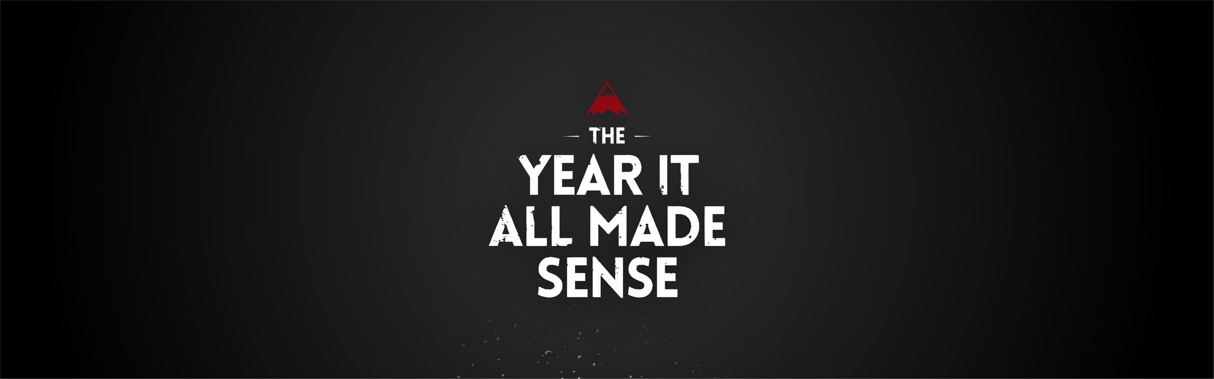 The year it all made sense-01.jpg