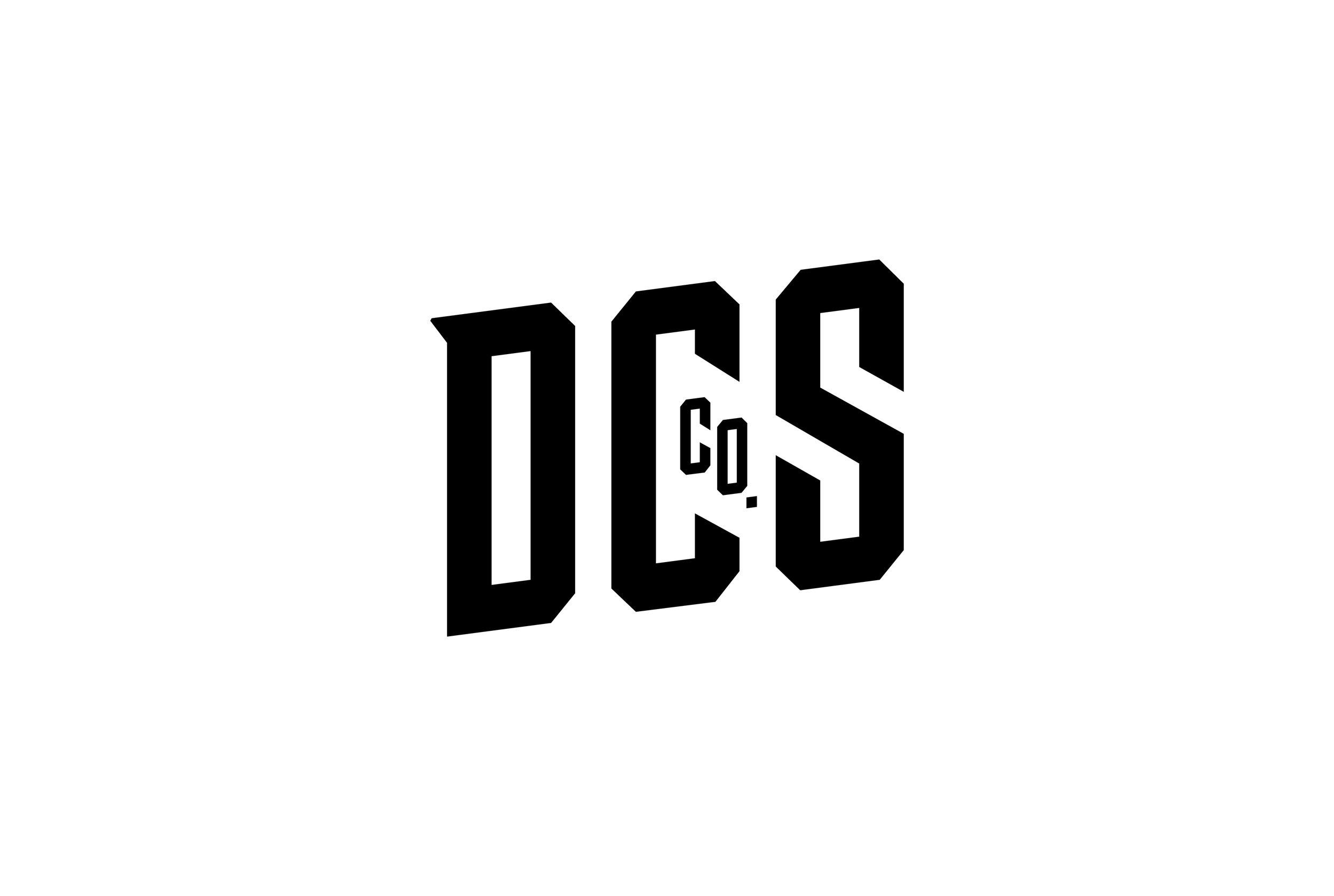 WDC logo collection-04.jpg