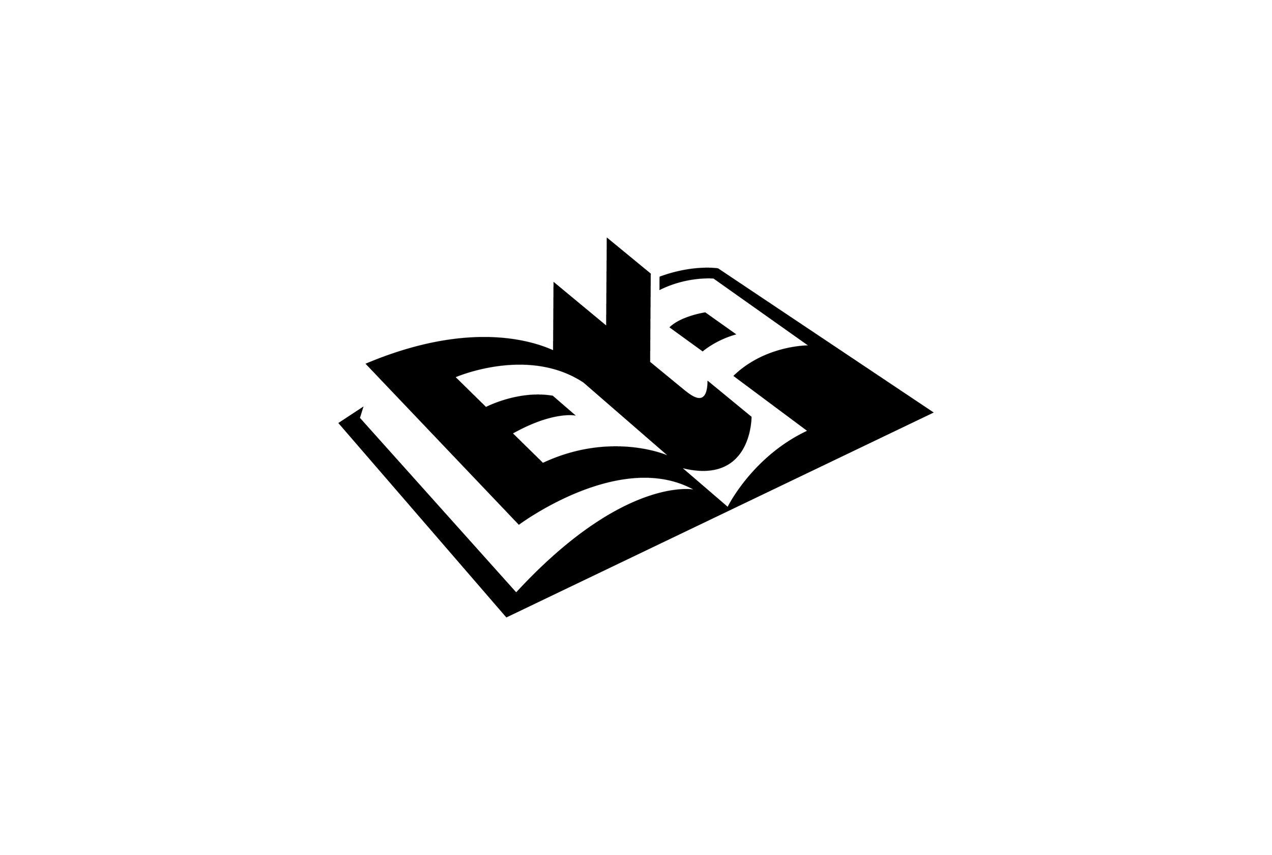 WDC logo collection-07.jpg