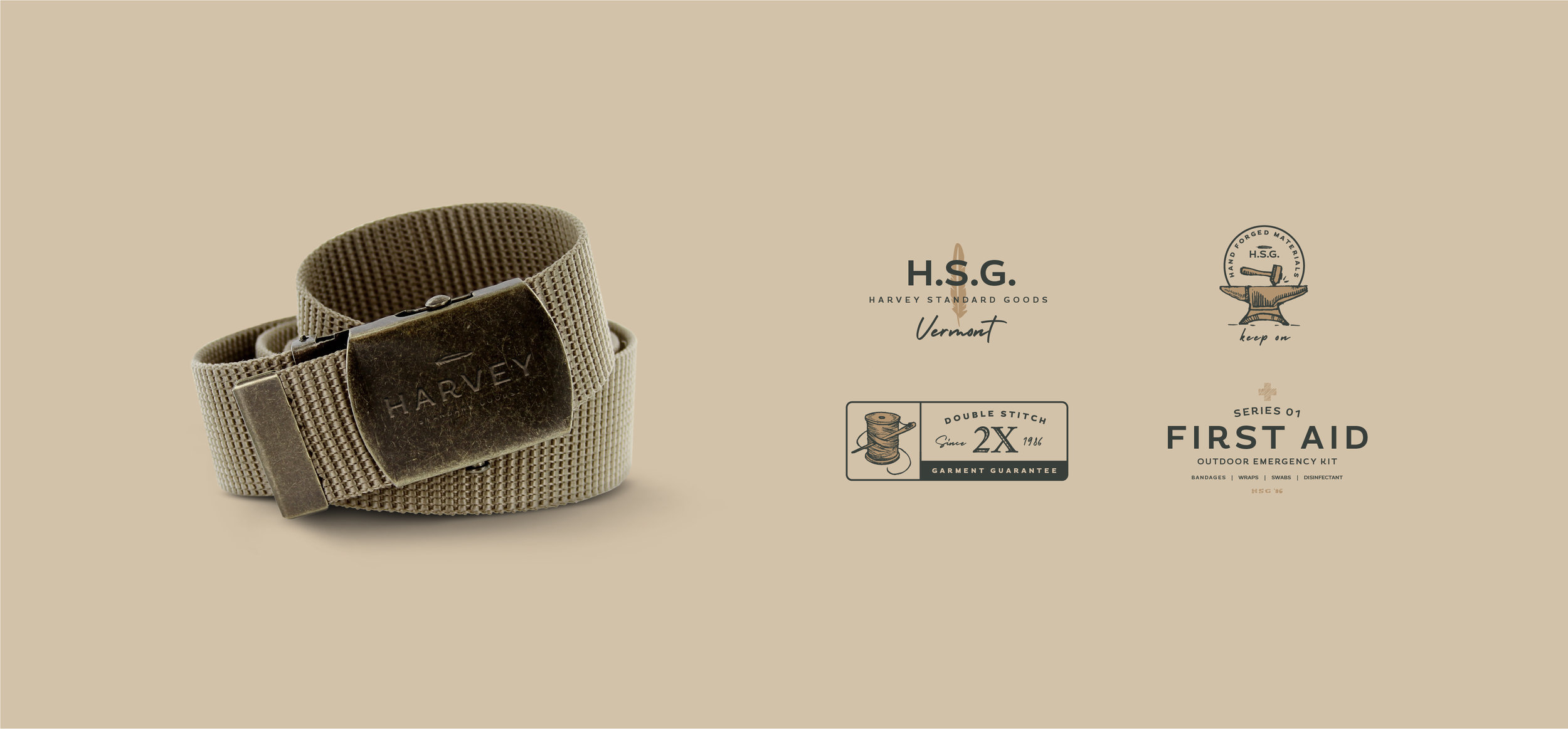 Wakeen-Design-Co-Harvey-Standard-Goods-09.jpg