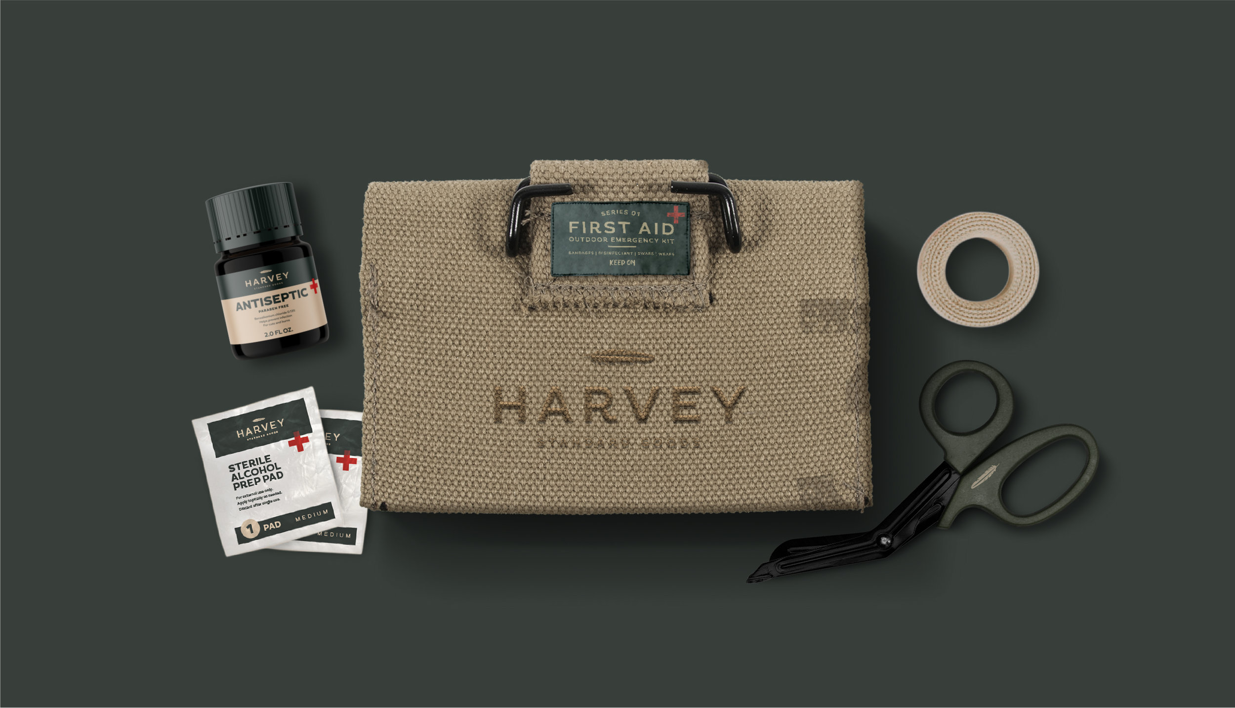 Wakeen-Design-Co-Harvey-Standard-Goods-10.jpg