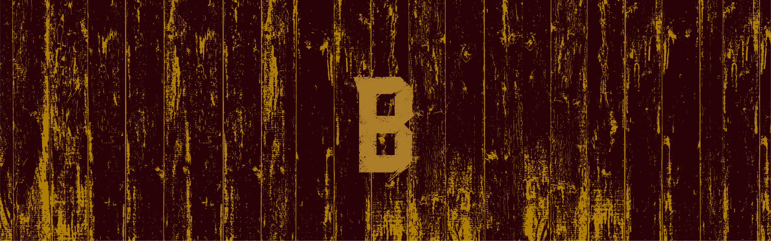 Barn Burners case study-02.jpg