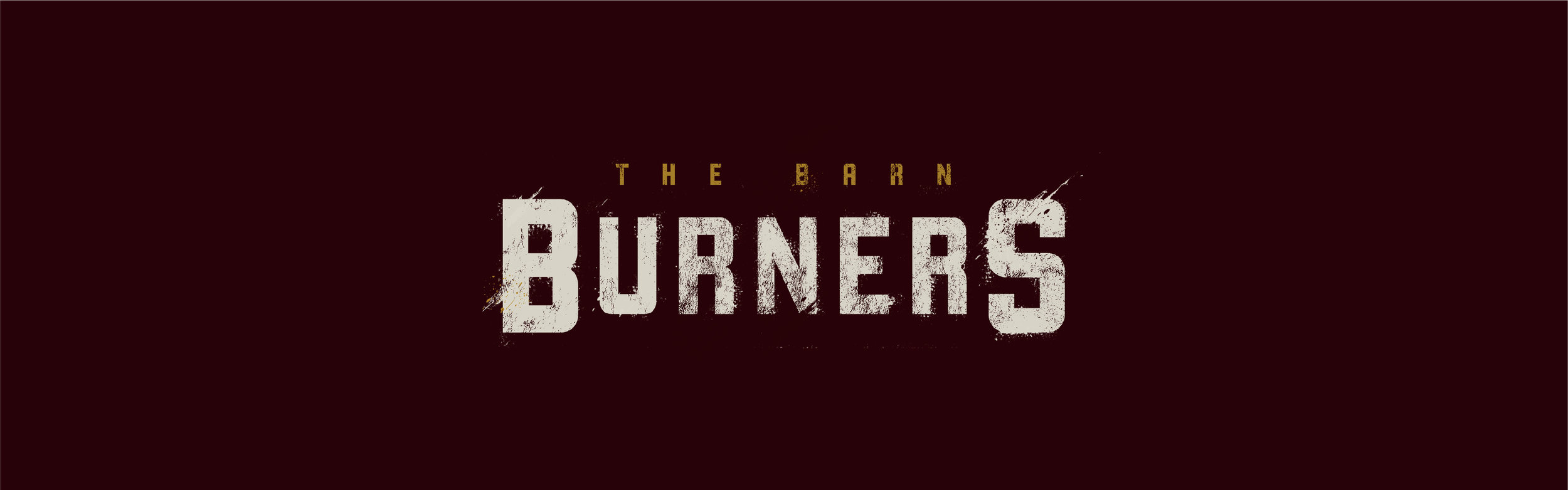 Barn Burners case study-05.jpg