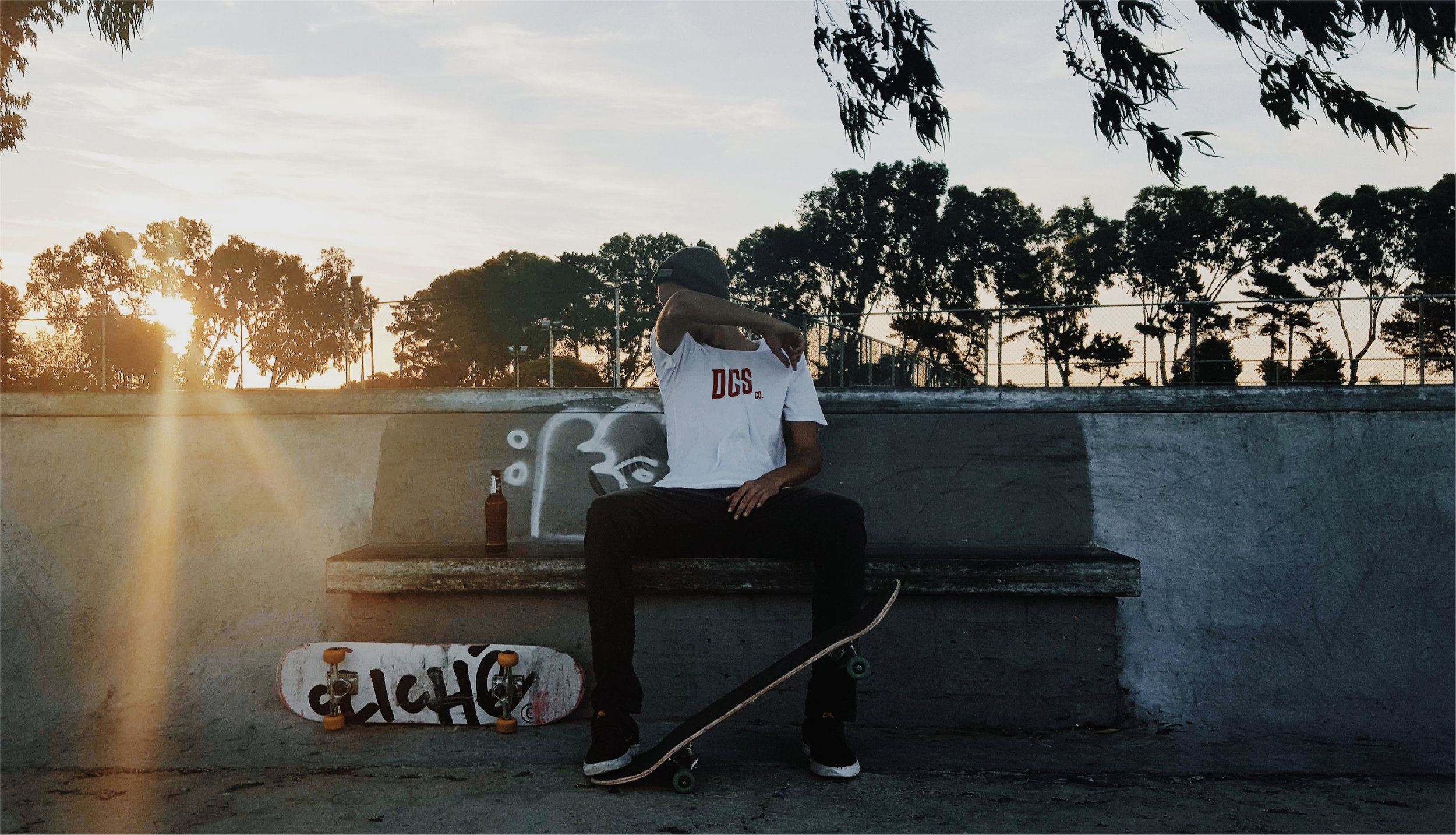 Detroit City Skateboards case study-01.jpg