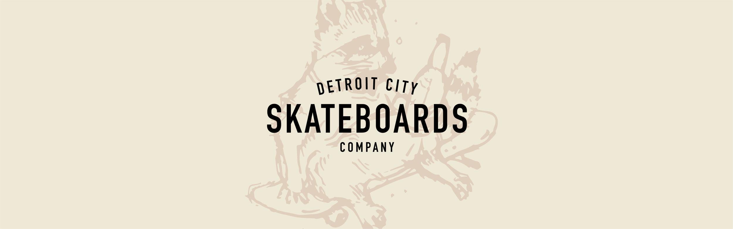 Detroit City Skateboards case study-02.jpg