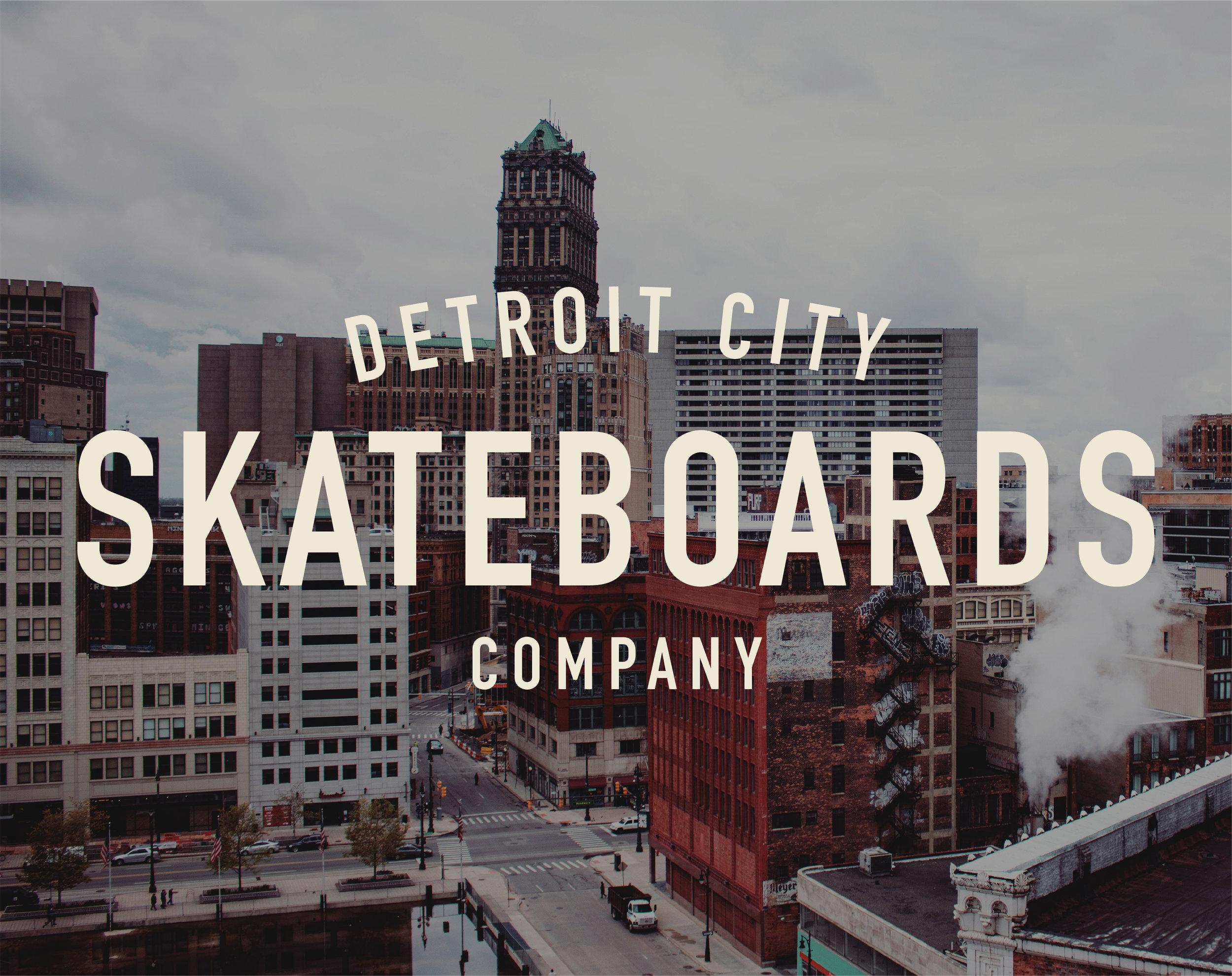 Detroit City Skateboards case study-08.jpg
