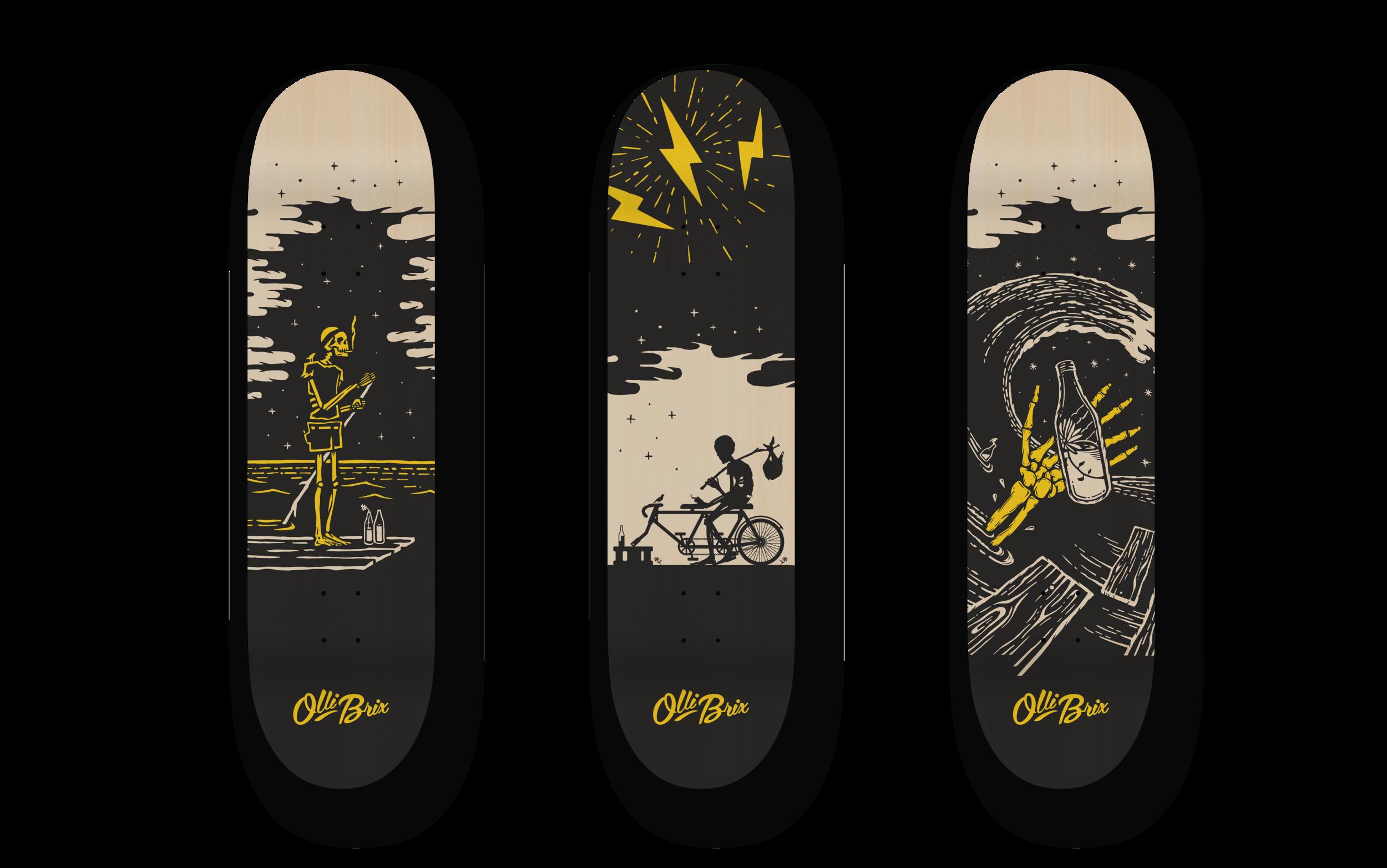 Olli-Brix-Skateboard-mockup-all.png