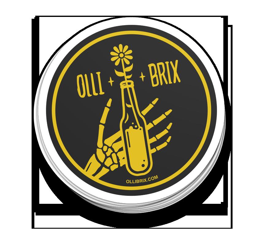 olli-brix-sticker.png