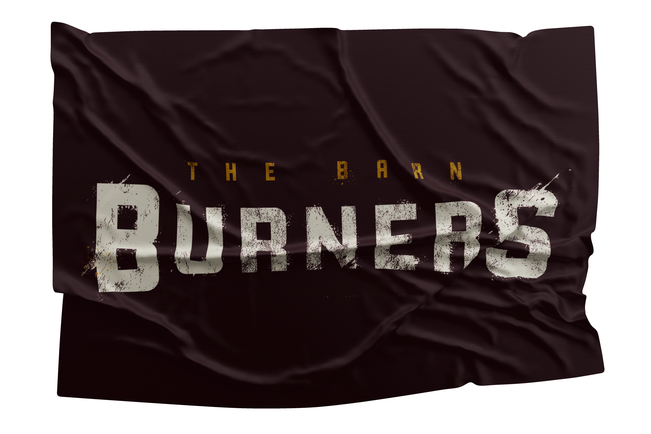 Barn-Burners-Banner.png