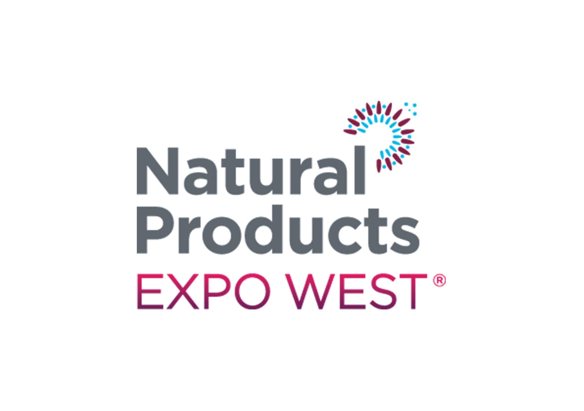 Expo West 2019 logo.png