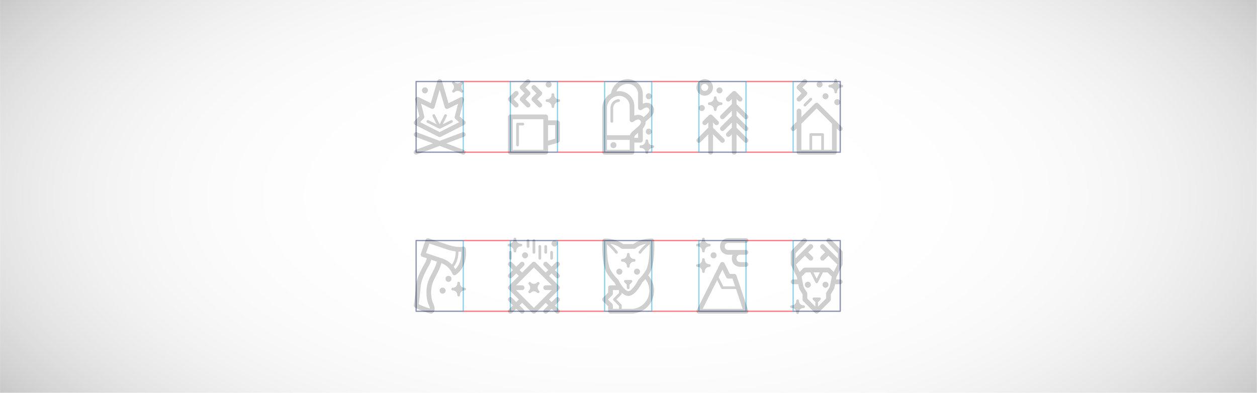 Winter Icon case study-03.jpg