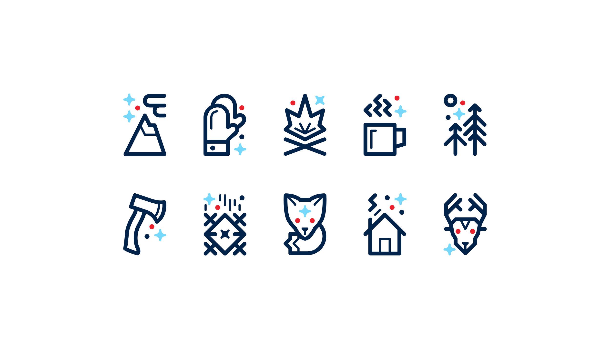Winter Icon case study-05.jpg