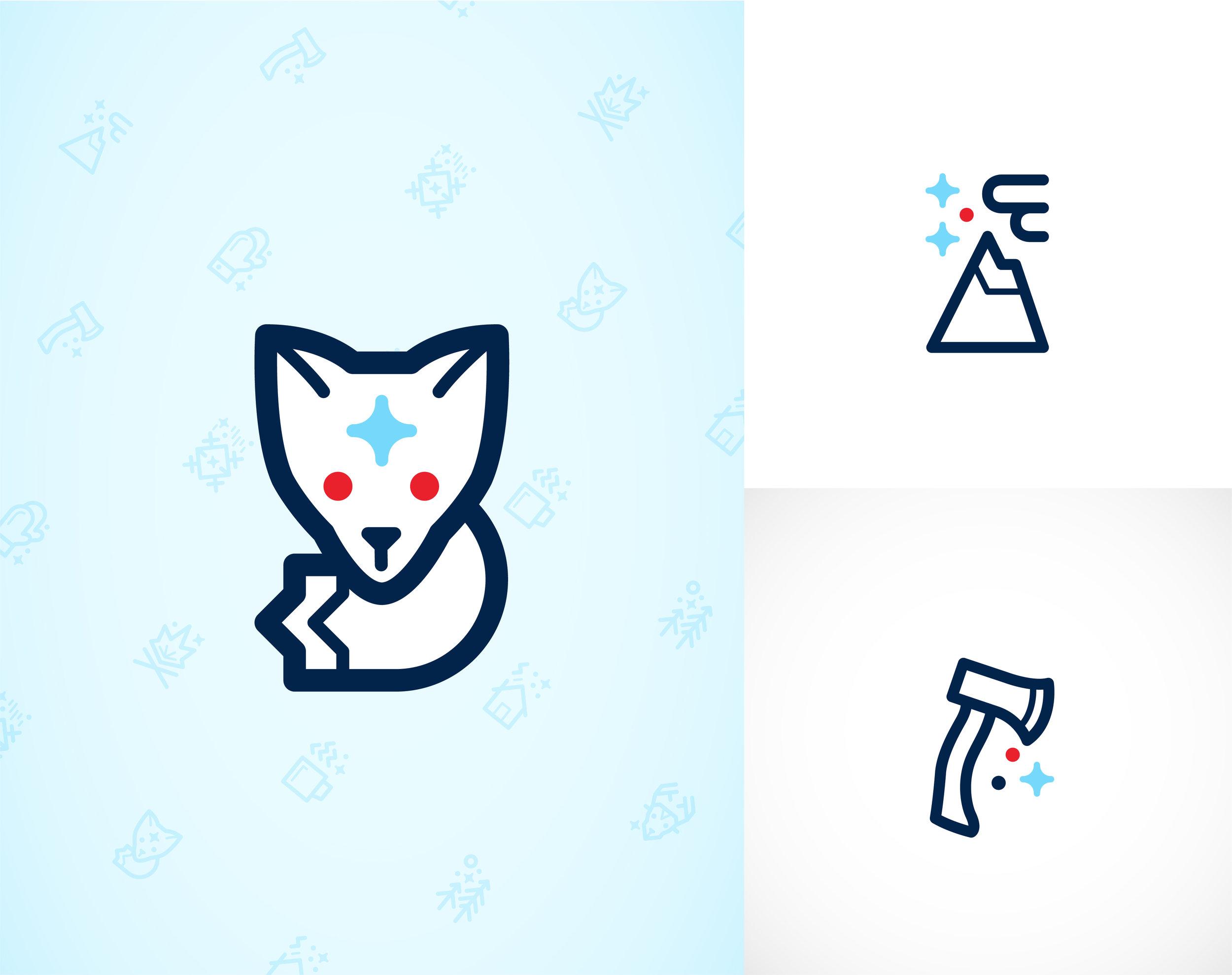 Winter Icon case study-04.jpg