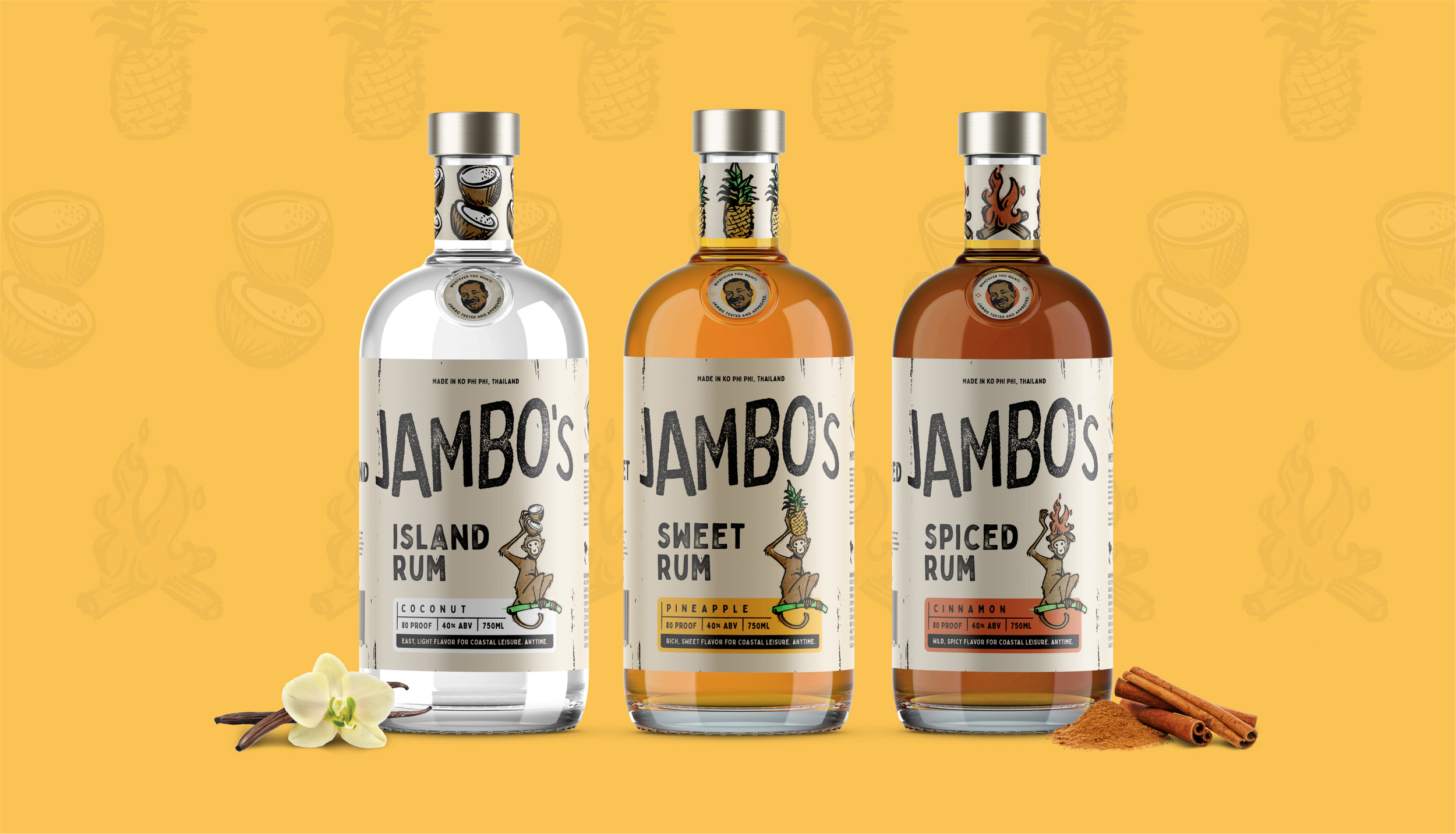 Jambos_Rum_Wakeen_Design_Co-06.jpg