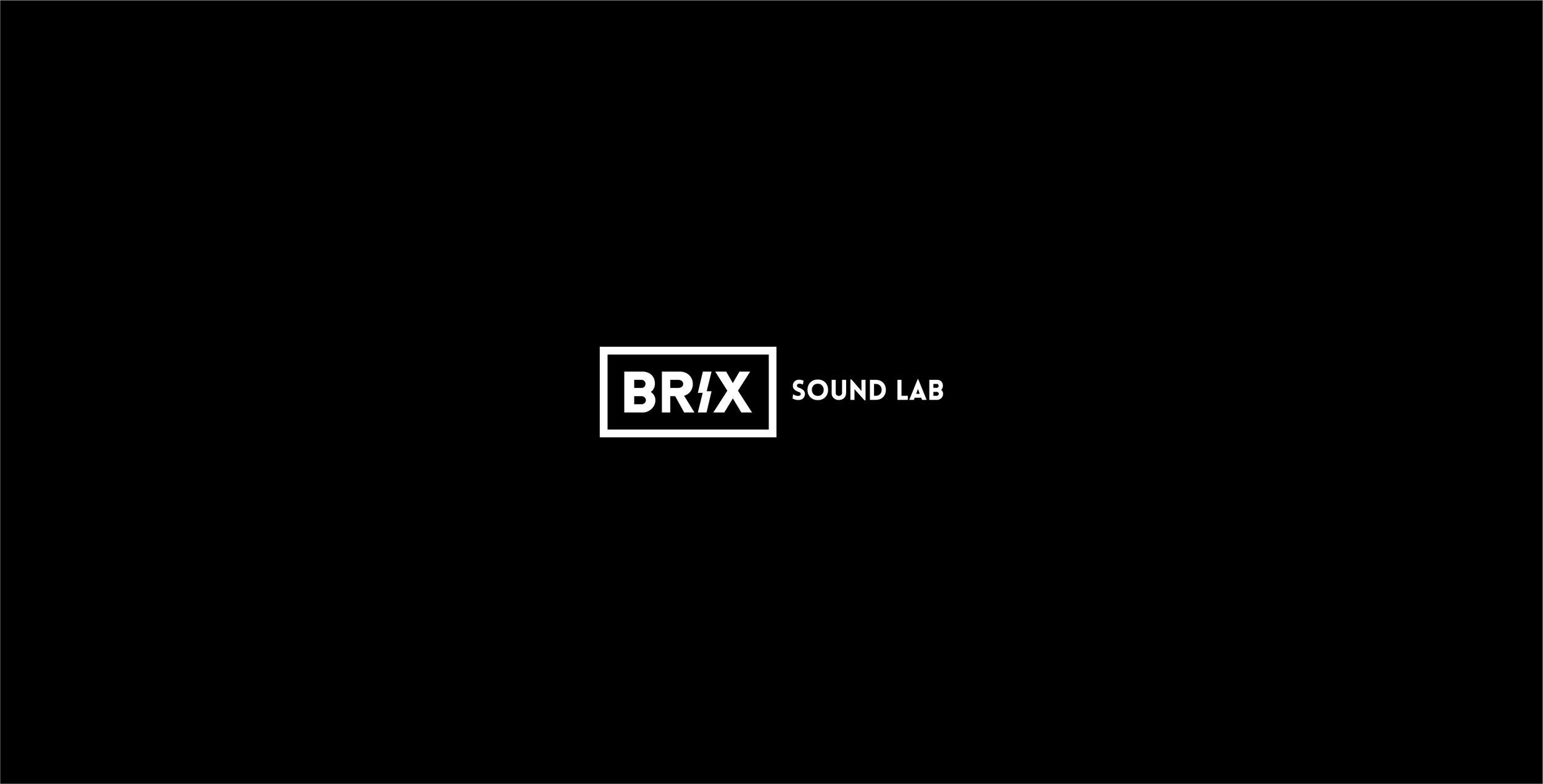 Brix Sound Lab-03-03-03.jpg
