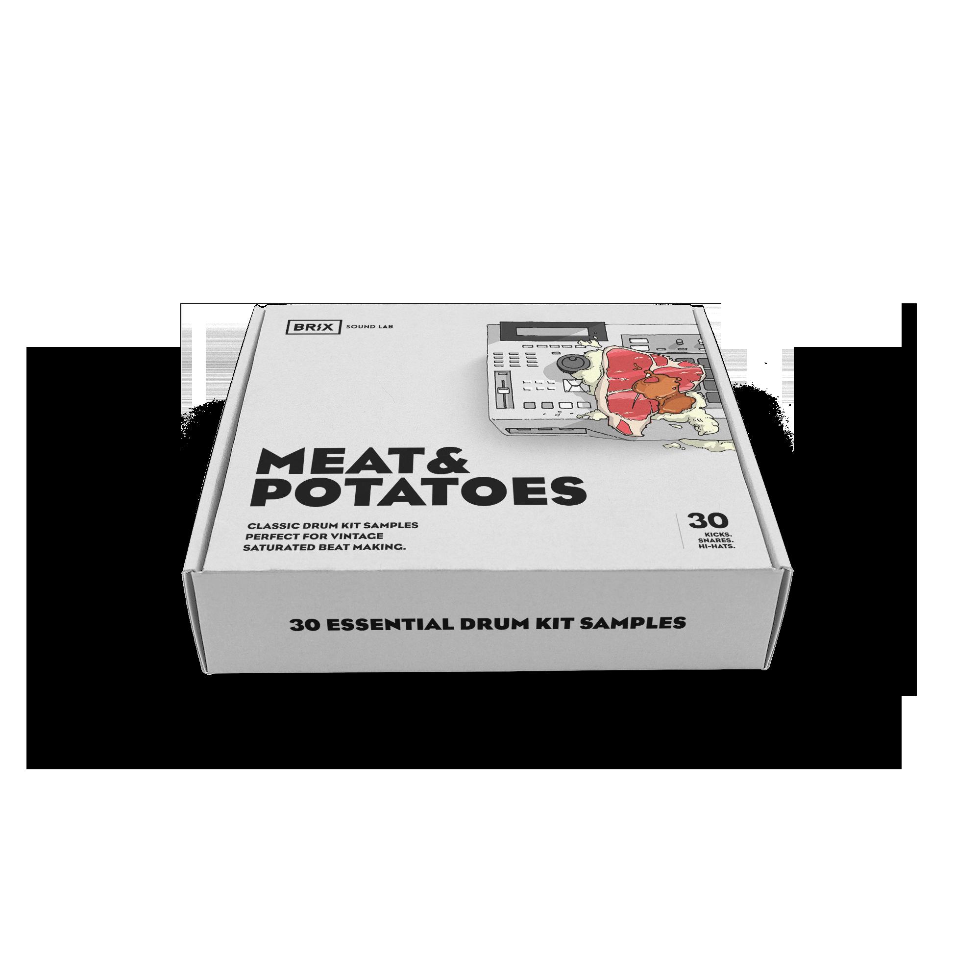 box-02.png