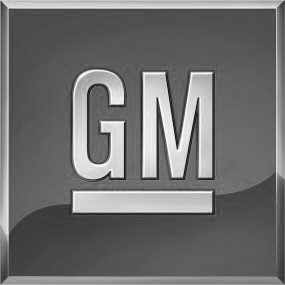 general_motors_logo.jpeg.jpg