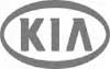 KCI_Kia.jpg