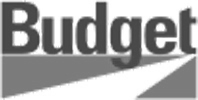 pipe_budget.jpg