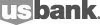 usbank_small.jpg