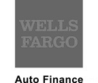 wellsfargoauto-financeSMALL.jpg