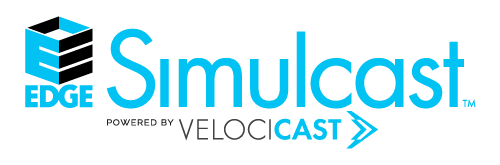 edge_simulcast-velocicast_logo_102816.png