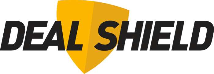 dealshield-logo.png