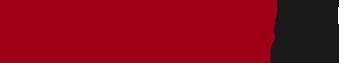 ML-logo.png