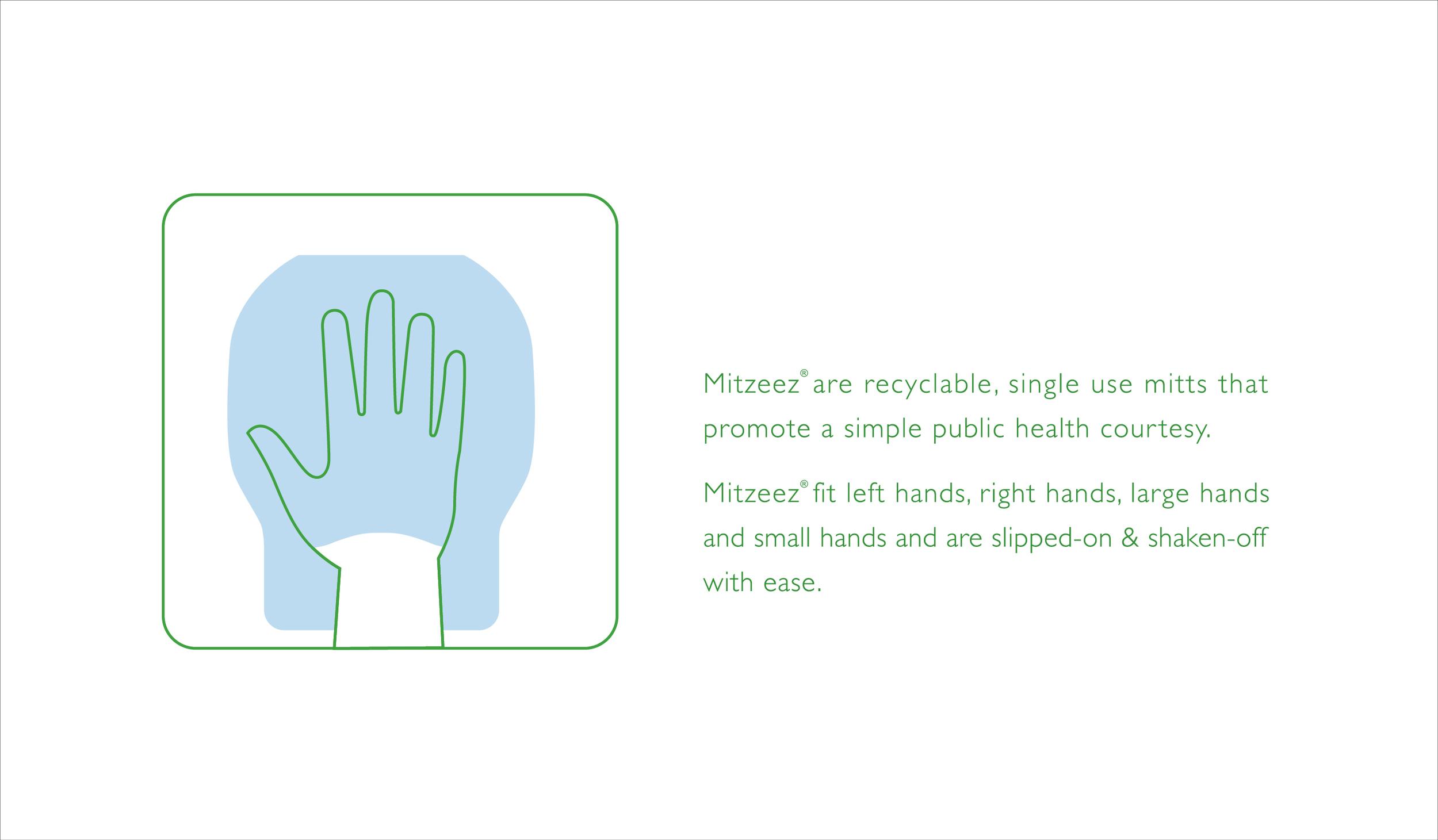 mitzeez_site_slideshow1_outline.jpg