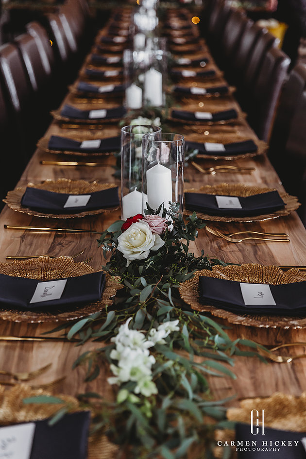 Matt + Sarah 2018 Dressed Tables.jpg