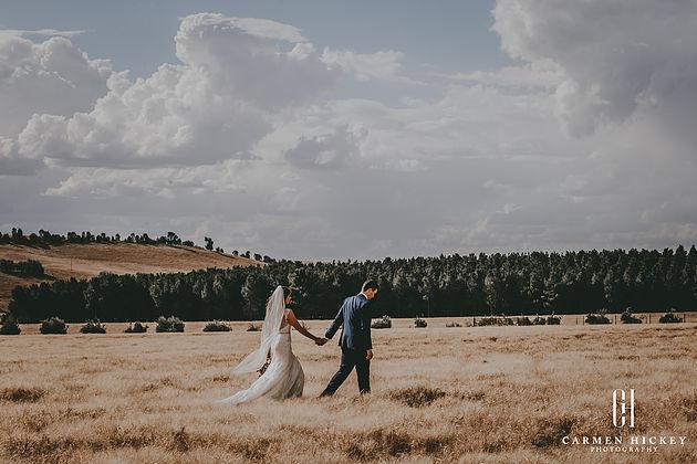 Matt + Sarah Trees 2018.jpg