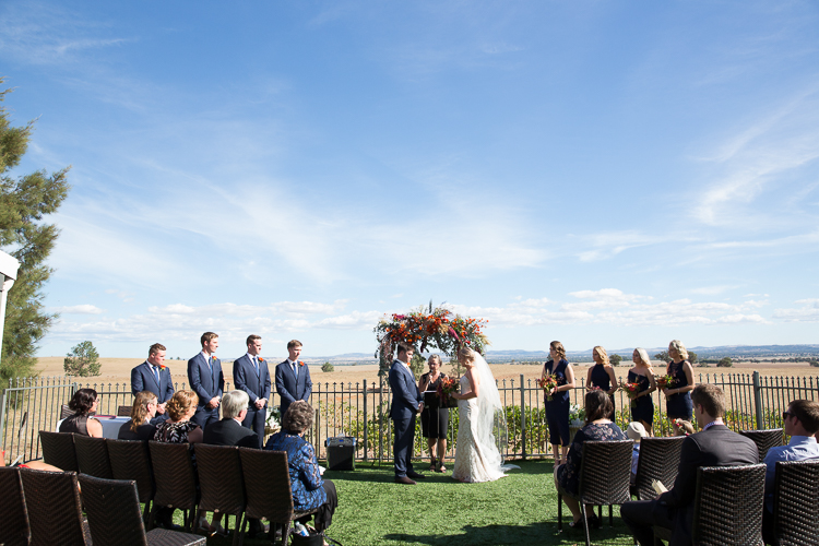 Nikita + Hugh Ceremony 2017.jpg