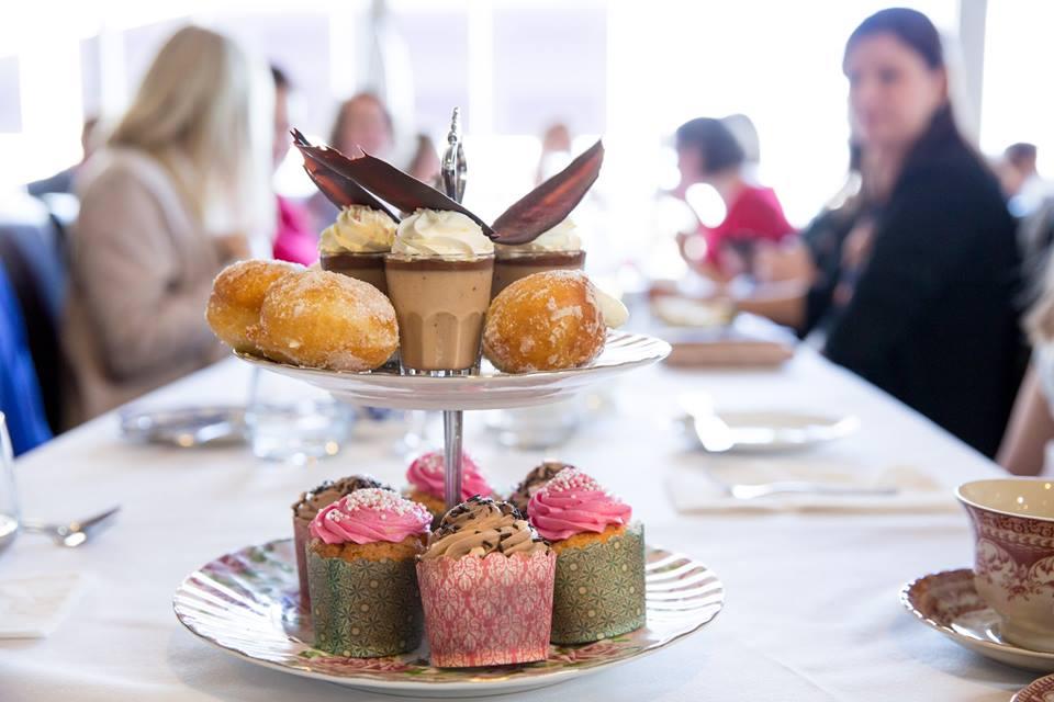 High Tea 2018 Cake Display.jpg