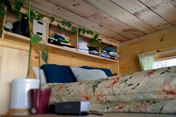 TinyHouse_Bedroom.jpg