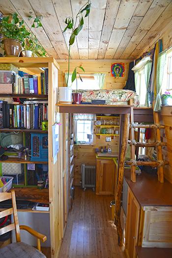 TinyHouse_Interior.jpg