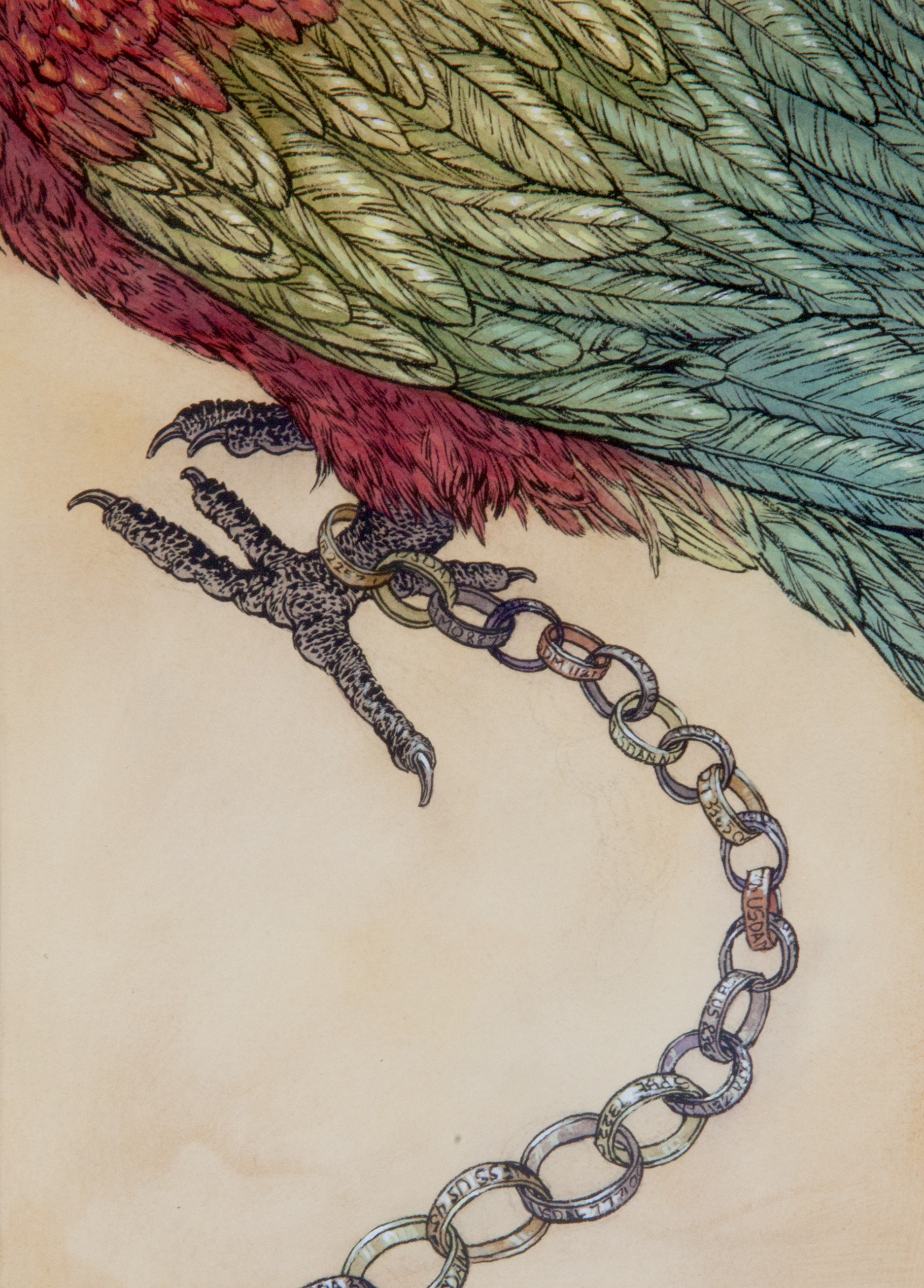 (Emily Poole painting)