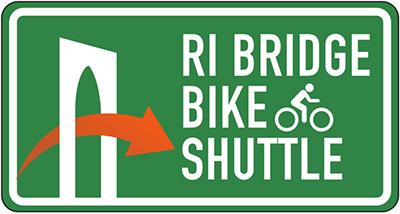 BikeShuttle.jpg