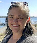 Teresa Crean