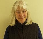 Janet Freedman