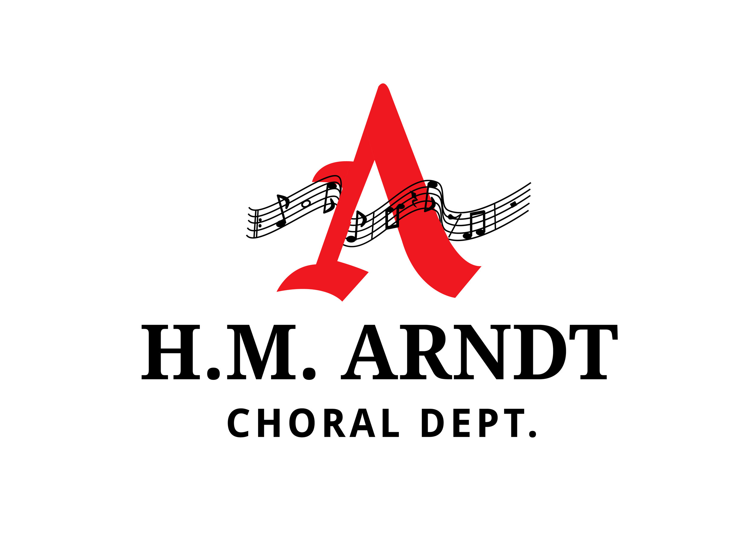 Arndt Chorus Final White.jpg